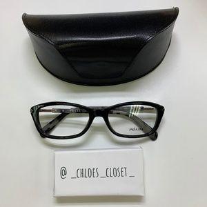 🕶️Prada VPR04P Eyeglasses /924/VT731🕶️